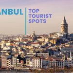 9 Top Attractions in Istanbul