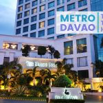 10 Top-Rated Hotels in Metro Davao