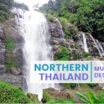 Destinations to Add to Your Northern Thailand Trip