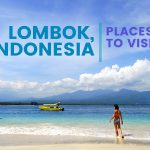 Why Add Lombok to Your Indonesia Itinerary