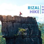 6 Mountains in Rizal You Should Definitely Climb