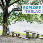 6 Places to Visit in The (Underrated) Province of Tarlac