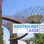 Must-See Southeast Asian Cities