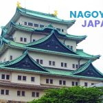 QUICK GUIDE: NAGOYA