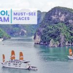 HANOI ATTRACTIONS FOR FIRST-TIMERS